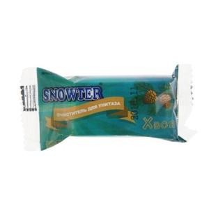 """Запасной блок """"SNOWTER"""" Хвоя 30г/192шт"""